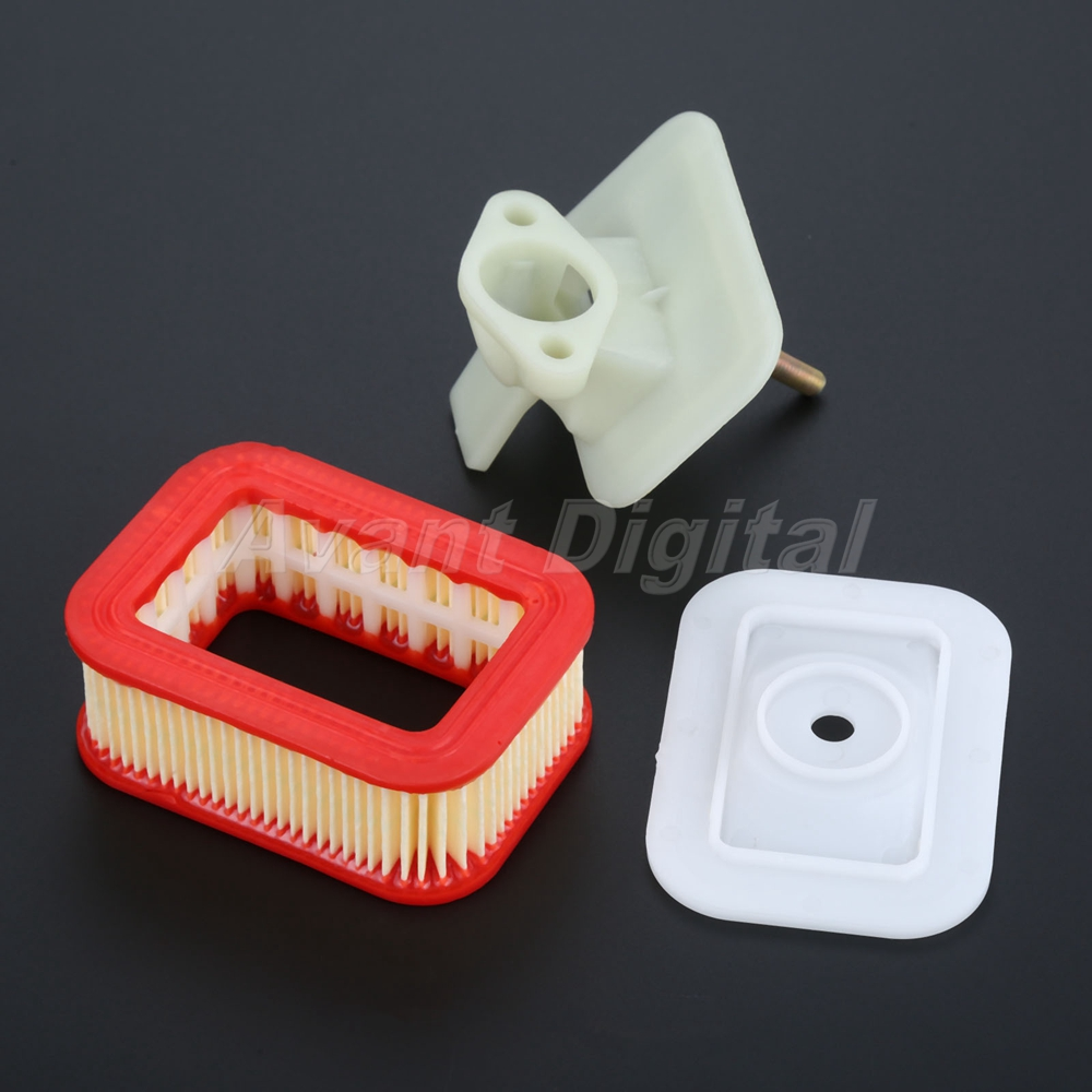 Gasoline Chainsaw Paper Air Filter Replacement for 5200//5800//52//58CC Chainsaws